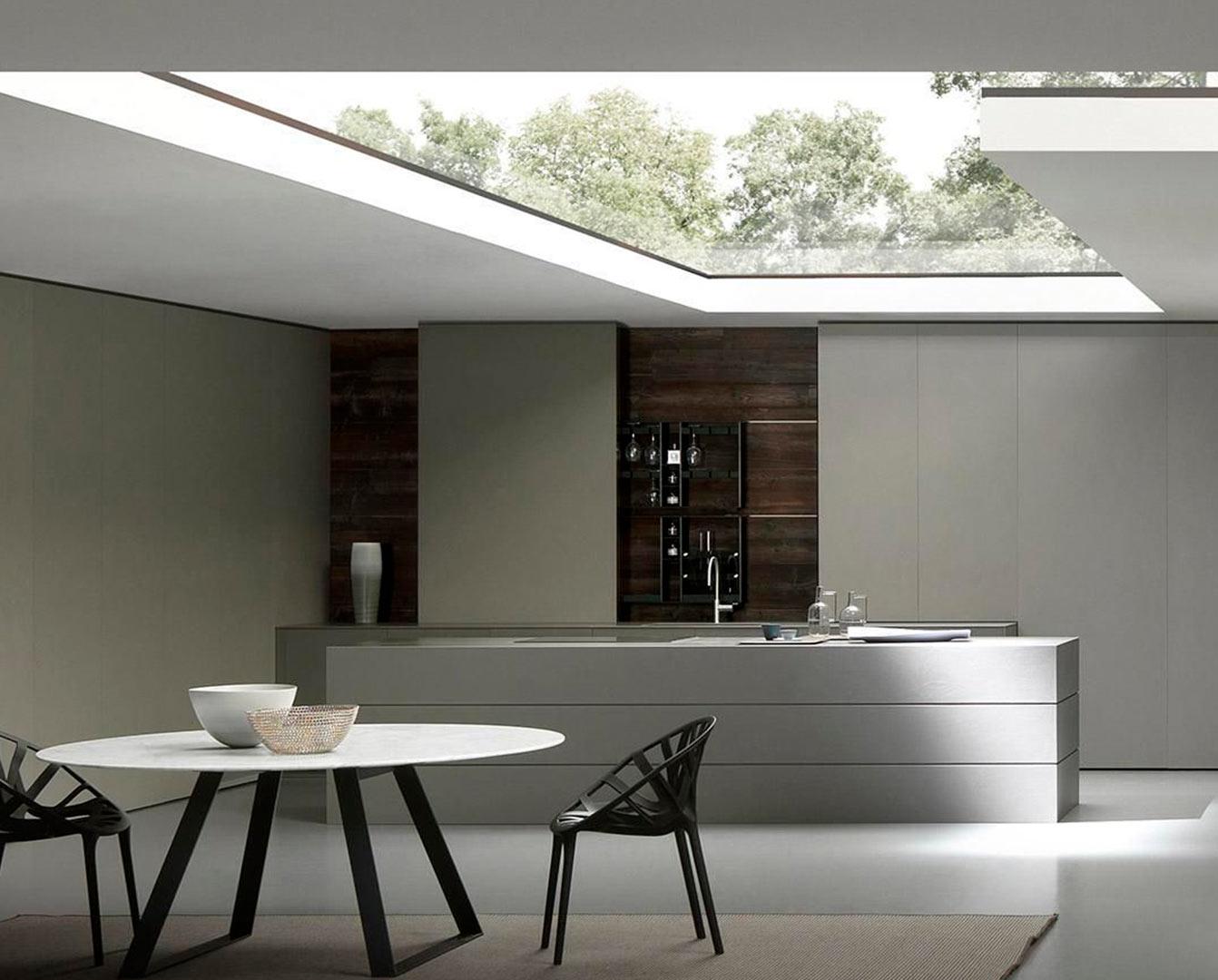 http://interno.es/wp-content/uploads/2016/07/cocinas-de-diseño-en-murcia-decoracion-de-interiores.jpg