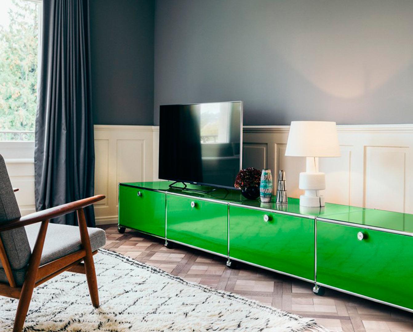 http://interno.es/wp-content/uploads/2016/07/muebles-y-decoracion-de-diseño-murcia.jpg