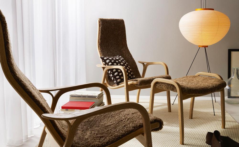 http://interno.es/wp-content/uploads/2017/05/SWEDESE-Lamino-mobiliario-de-decoracion-de-interiores.jpg