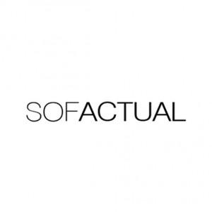 http://interno.es/wp-content/uploads/2017/05/Sofactual-sofás-diseño-interiorismo.jpg