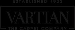 http://interno.es/wp-content/uploads/2017/05/VARTIAN-alfombras-de-diseño.png