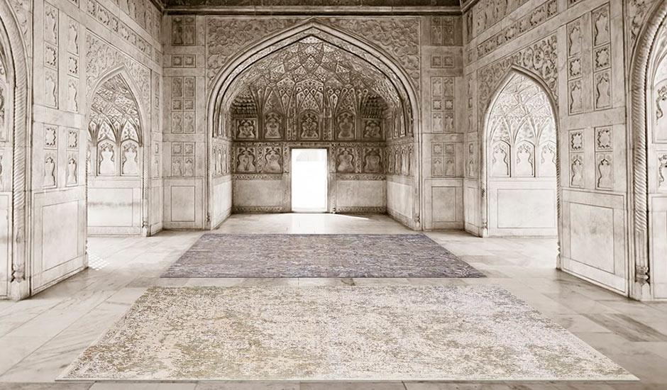 http://interno.es/wp-content/uploads/2017/05/alfombras-vartian-carpets-diseño-de-interiores.jpg