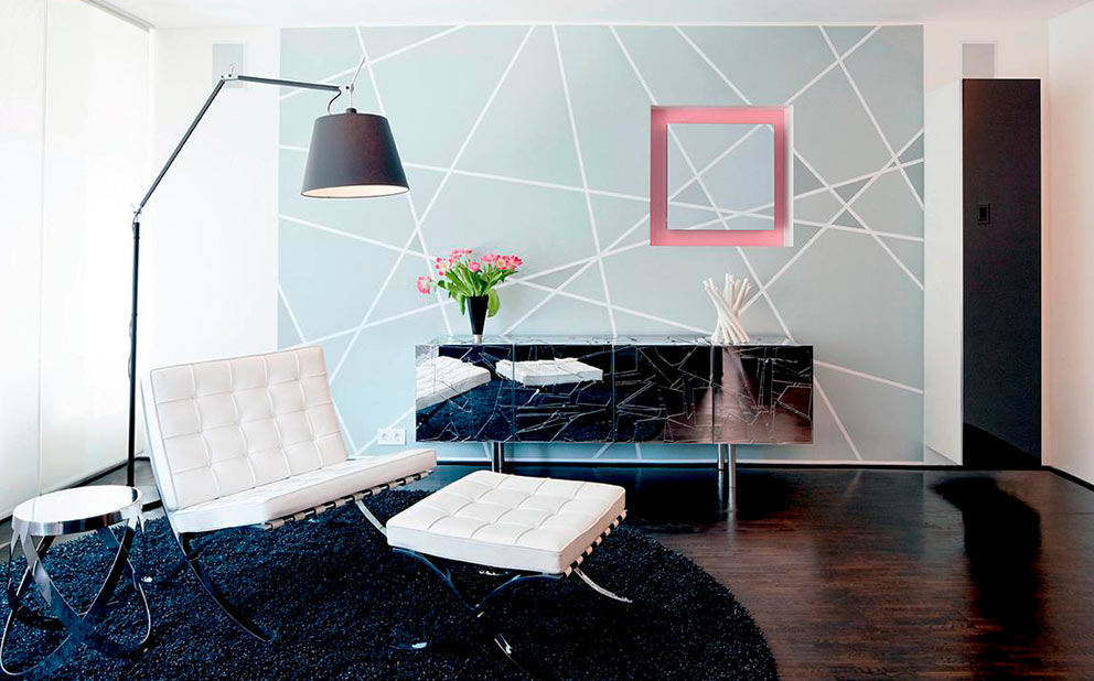 http://interno.es/wp-content/uploads/2017/05/artemide-lampara-tolomeo-para-decoracion.jpg