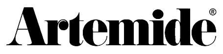 http://interno.es/wp-content/uploads/2017/05/artemide-lamparas.png