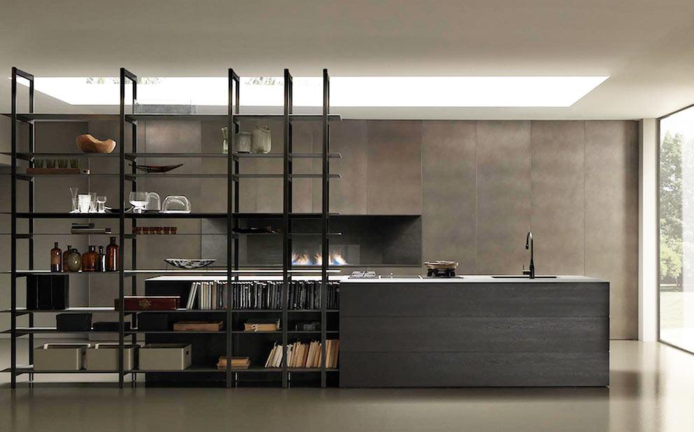http://interno.es/wp-content/uploads/2017/05/cocinas-modulnova-interno-decoracion-de-espacios-e-interiores.jpg