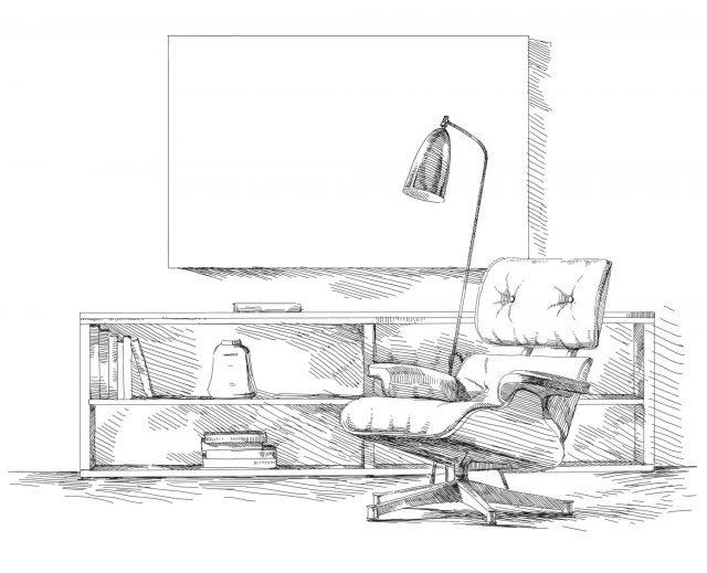 http://interno.es/wp-content/uploads/2017/05/decoracion-de-interiores-interiorismo-en-murcia-mobiliario-640x519.jpg