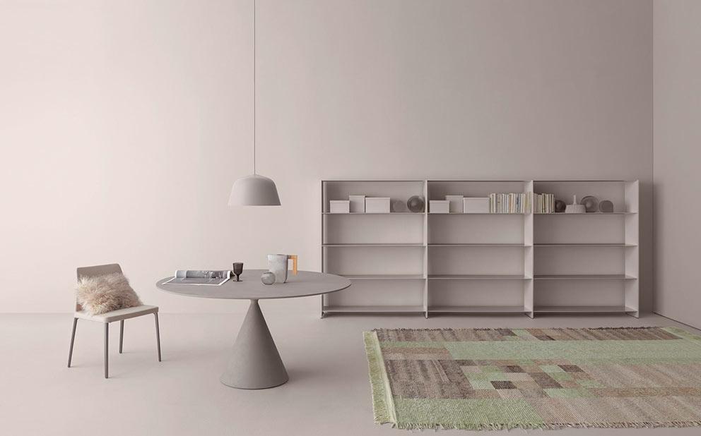 http://interno.es/wp-content/uploads/2017/05/desalto-muebles-taburetes-sillas-estanterías-y-accesorios-de-decoracion.jpg