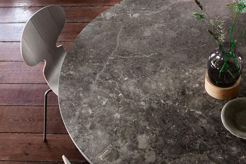 http://interno.es/wp-content/uploads/2017/05/diseño-y-decoracion-de-intriores-mesas-sillas-muebles-sofas-murcia-2.jpg