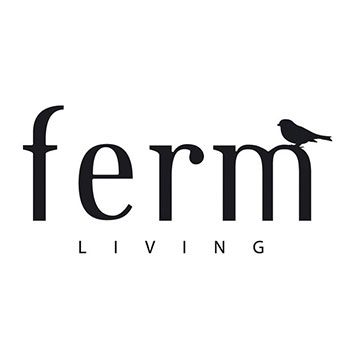 http://interno.es/wp-content/uploads/2017/05/ferm-living-logo.jpg