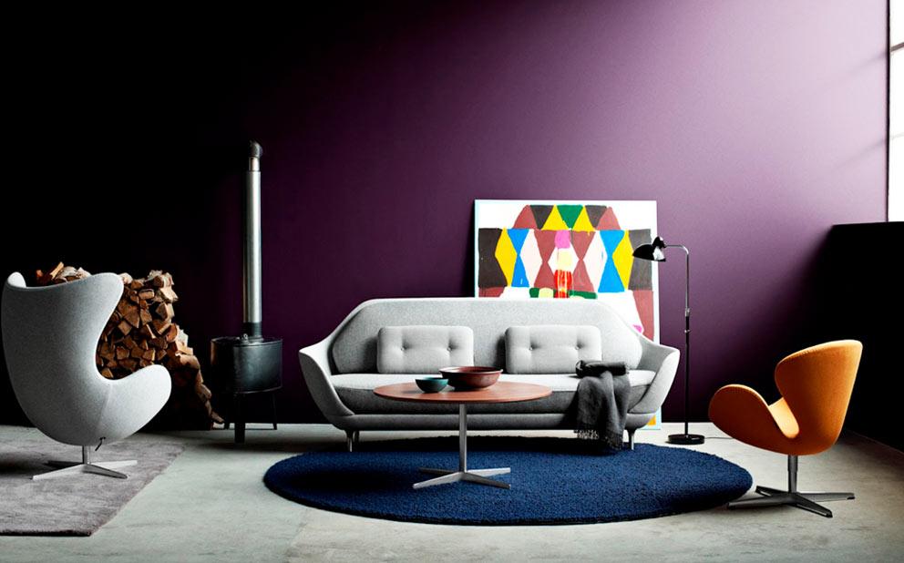 http://interno.es/wp-content/uploads/2017/05/fritz-hansen-decoracion-e-interiorismo-en-murcia.jpg