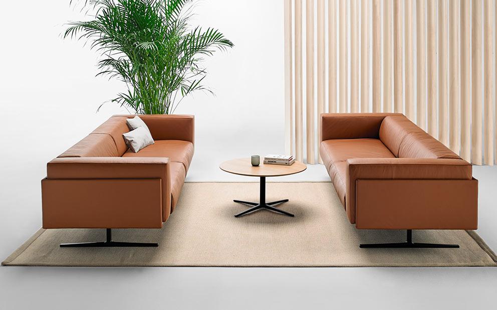 http://interno.es/wp-content/uploads/2017/05/inclass-mobiliario-de-diseño-para-decoracion-de-interiores-innovacion-en-interno-murcia.jpg