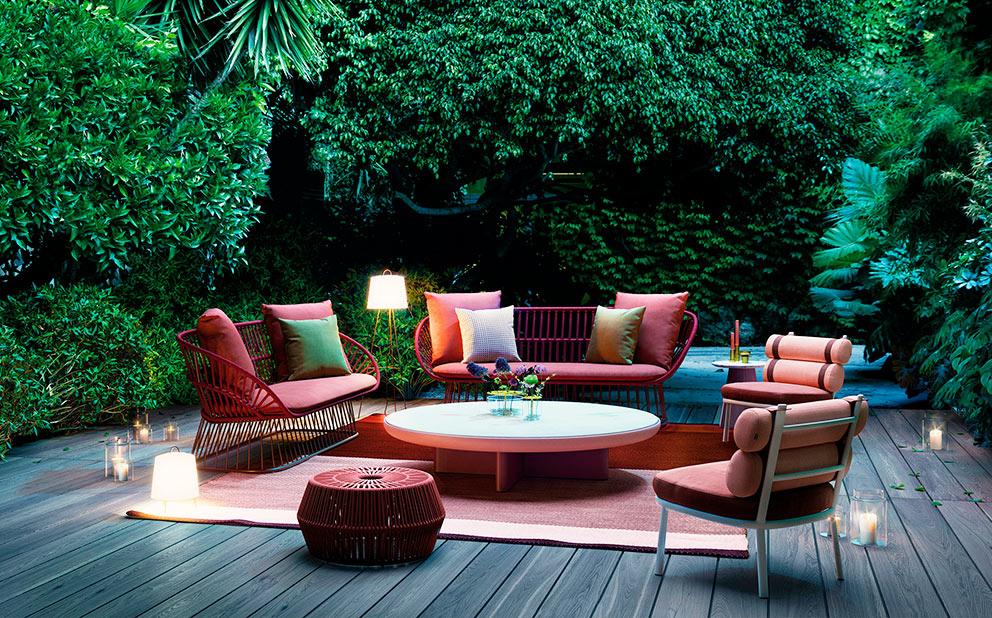 http://interno.es/wp-content/uploads/2017/05/kettal-muebles-de-exterior-sofa-sillas-sillones-para-decoracion.jpg