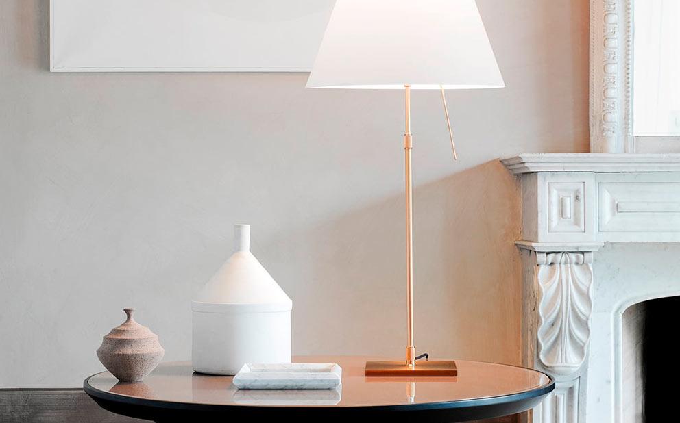 http://interno.es/wp-content/uploads/2017/05/luceplan-lamparas-de-diseño-para-decoracion-de-espacion-hogares.jpg