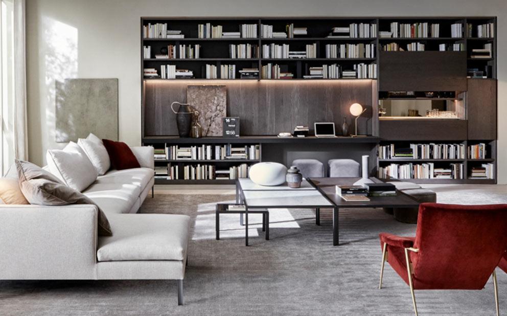 http://interno.es/wp-content/uploads/2017/05/molteni-muebles-de-diseño-para-decoracion-de-interiores-en-interno-murcia.jpg