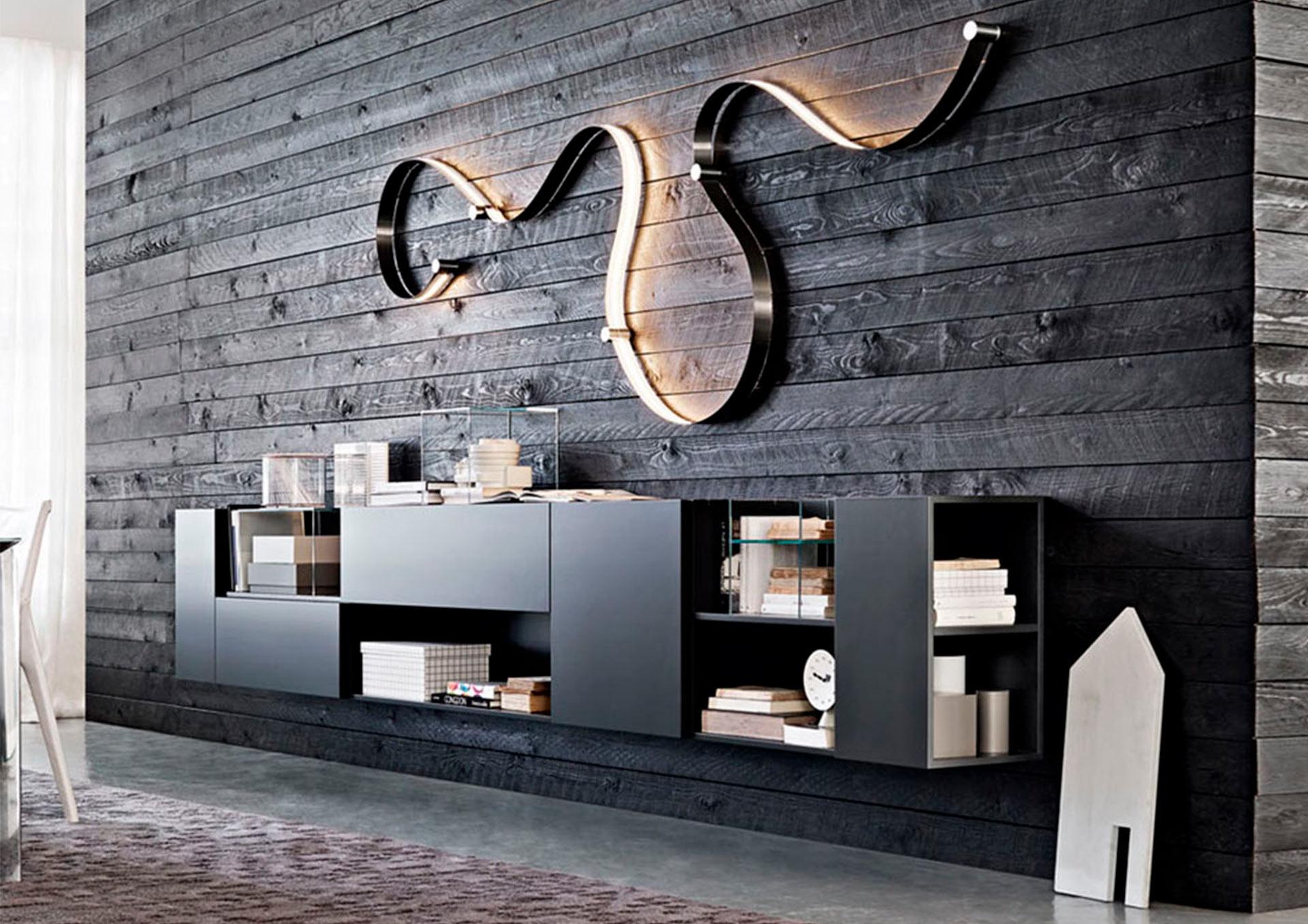 http://interno.es/wp-content/uploads/2017/05/muebles-de-diseño-y-decoracion-en-murcia.jpg