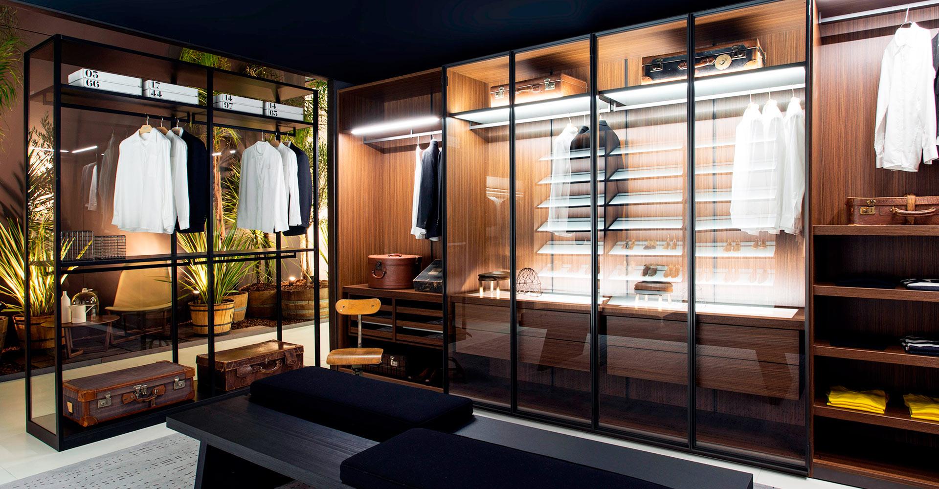 interno mobiliario de dise o calidad y decoraci n en