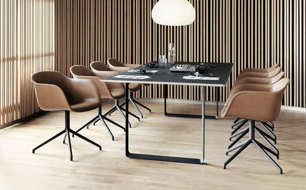 http://interno.es/wp-content/uploads/2017/05/muuto-mobiliario-para-decoracion-de-interiores-interioristas.jpg
