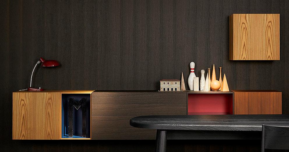 http://interno.es/wp-content/uploads/2017/05/porro-design-muebles-de-diseño-en-murcia-decoracion-de-interiores-vestidores-armarios.jpg