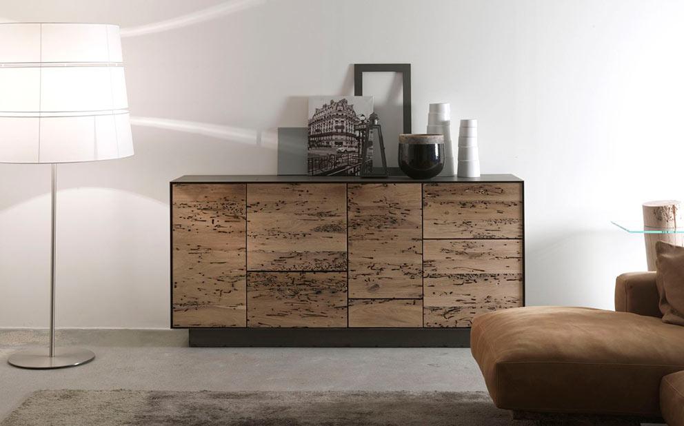 http://interno.es/wp-content/uploads/2017/05/riva-1920-armarios-vestidores-muebles-de-madera-para-decoracion-de-interiores-murcia-interiorismo.jpg