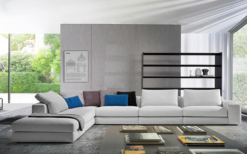 http://interno.es/wp-content/uploads/2017/05/sofactual-muebles-tapizados-para-decoracion-e-interiorismo.jpg