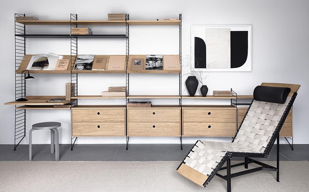 http://interno.es/wp-content/uploads/2017/05/string-estanterias-de-diseño-en-interno-decoracion-de-interiores-murcia.jpg