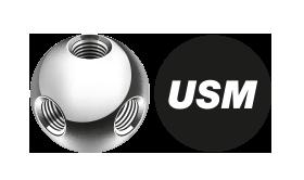 http://interno.es/wp-content/uploads/2017/05/usm-logo.png