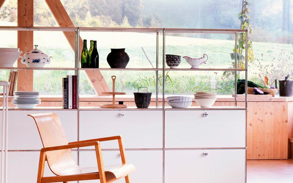 http://interno.es/wp-content/uploads/2017/05/usm-mobiliario-para-salones-hogares-interno-decoracion-de-interiores.jpg