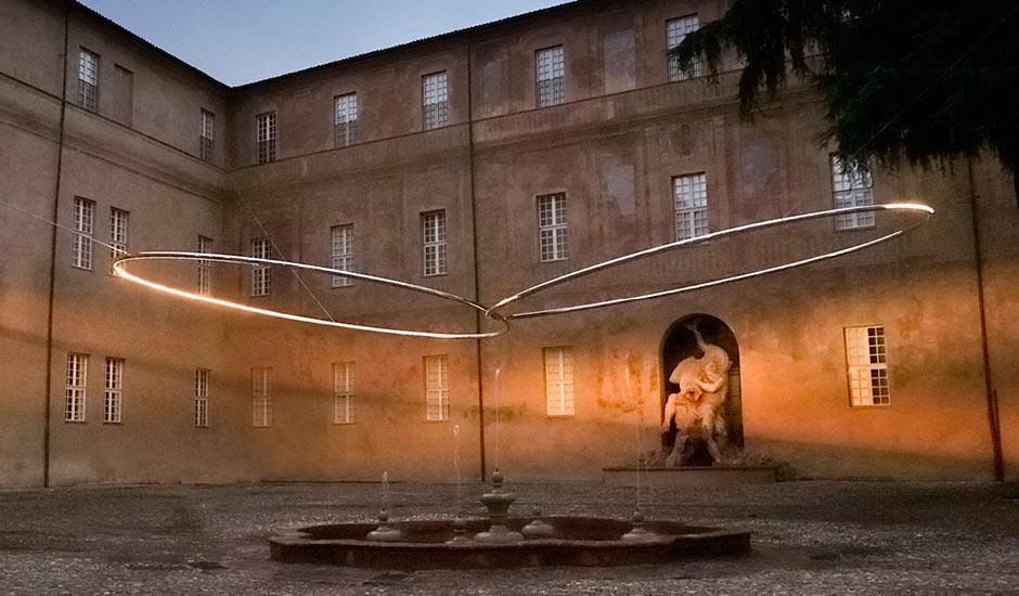 http://interno.es/wp-content/uploads/2017/05/viabizzuno-proyectos-de-decoracion-e-iluminacion-en-murcia-viabizzuno.jpg