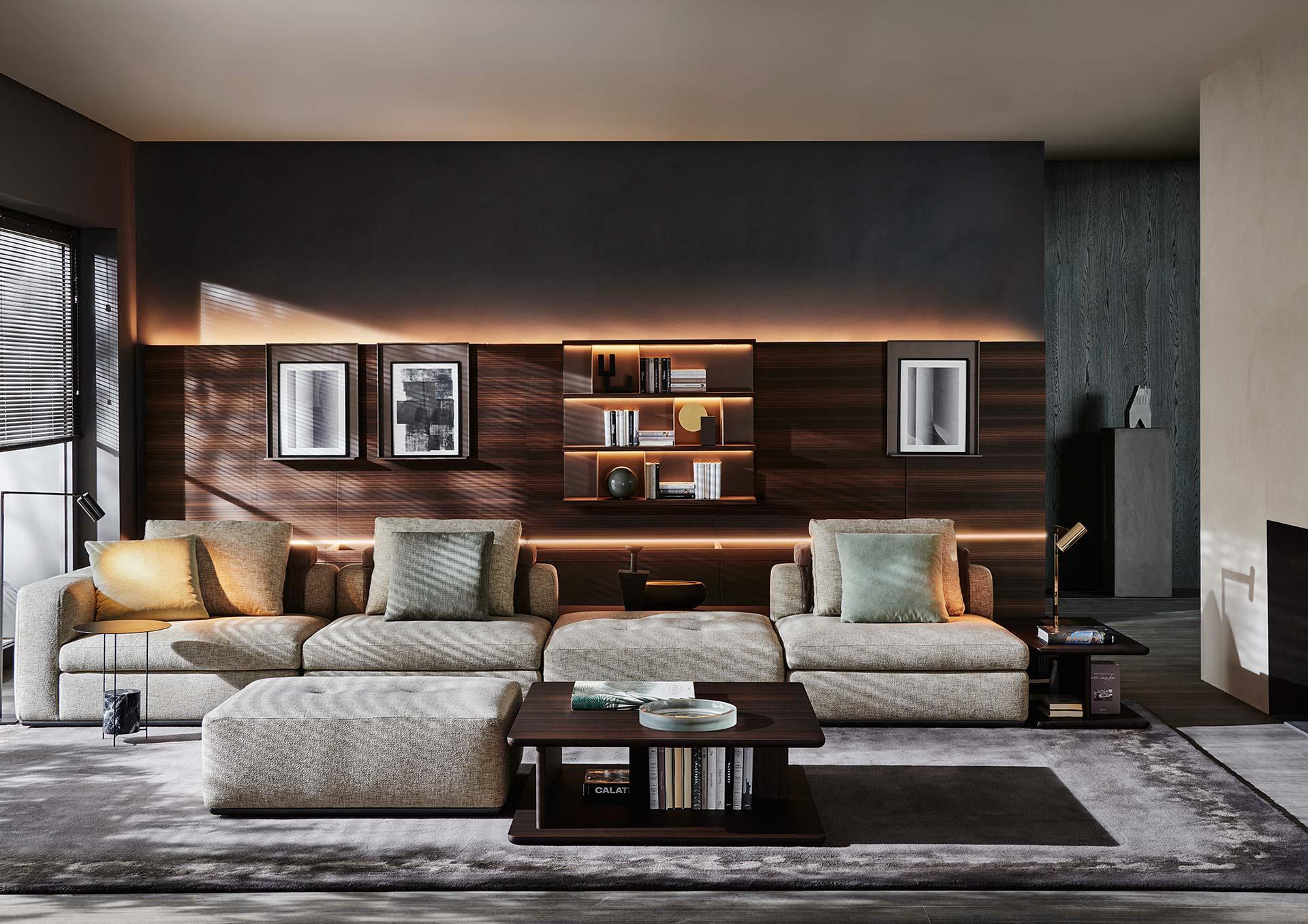http://interno.es/wp-content/uploads/2018/07/muebles-de-diseño-y-decoracion-en-murcia.jpg