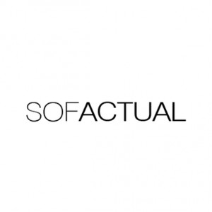 https://interno.es/wp-content/uploads/2017/05/Sofactual-sofás-diseño-interiorismo.jpg