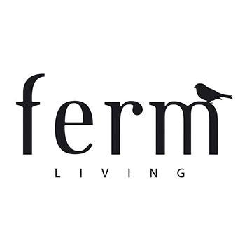 https://interno.es/wp-content/uploads/2017/05/ferm-living-logo.jpg