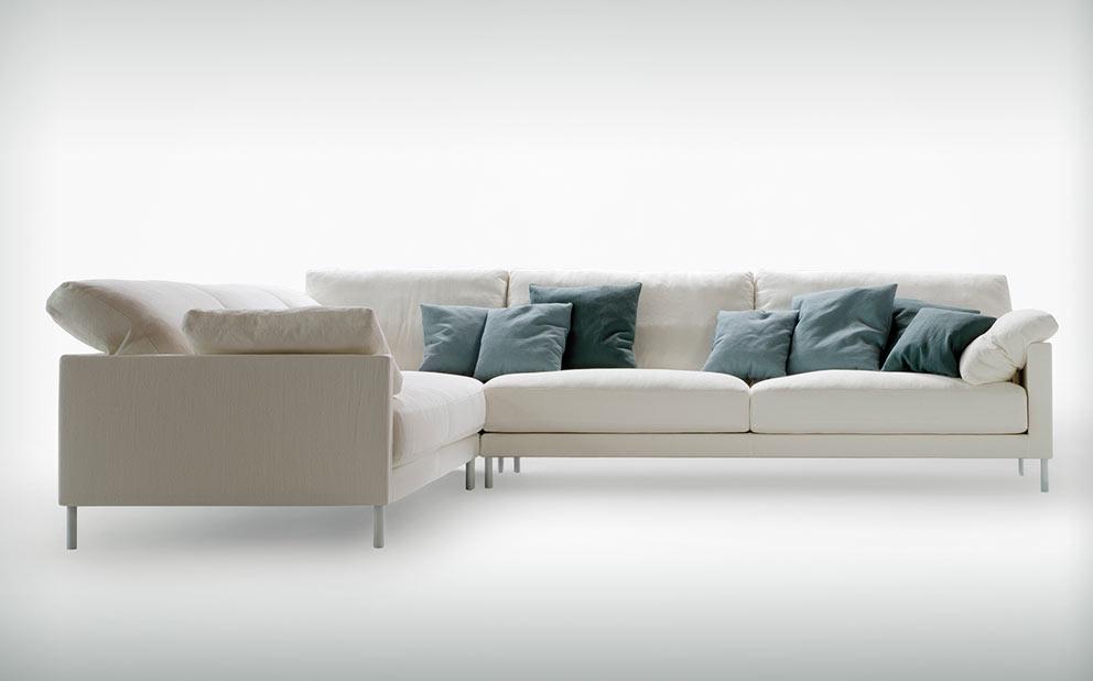 https://interno.es/wp-content/uploads/2017/05/sofa-de-carmenes-en-interno-murcia-decoracion-de-interiores.jpg